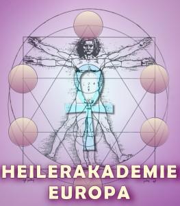 Logo-Heiler-Akademie-Europa